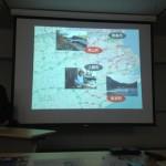 「【地域xIT】話題の徳島でいま一体何が起きているのか?ITの力で地域はどう変わるのか?」イベントレポート