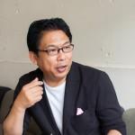 「社内起業学」教授 望月暢彦さんに聞く、会社の中でやりたい仕事をつくる働き方