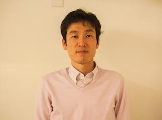 飯田 一弘さん
