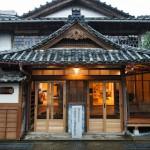 四国取材旅行記(1日目)徳島県美波町でインタビュー