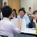 「ハイブリッドキャリア」人材に学ぶ、会社で思いを実現する方法