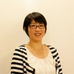 NPOでセカンドキャリアを歩むという選択(後編) マドレボニータ 野本由美子さん