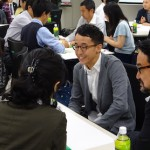 会社の中か外かにこだわらず、ライフワークに取り組む方法 第9回「働き方と組織の未来」ダイアローグセッション参加レポート(2)