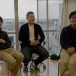 メンバー3人のスタートアップが東京から2時間のテレワーク拠点で得られるメリット