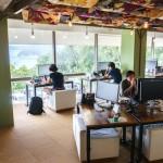 サテライトオフィス成功の秘訣はOhanaカルチャー。セールスフォース・ドットコム白浜オフィスに学ぶ