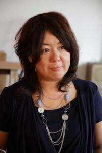 浅井美和子さん